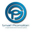 Smart P