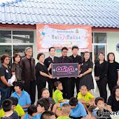 reporters-club-phuket064.JPG