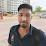 Syed Saifulnizam's profile photo
