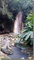 IMG_20180309_Diamond Falls 2