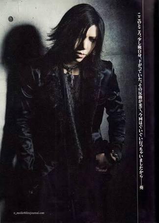 Aoi - 7