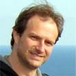 Pascal H