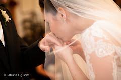 Foto 1030. Marcadores: 03/09/2011, Casamento Monica e Rafael, Rio de Janeiro