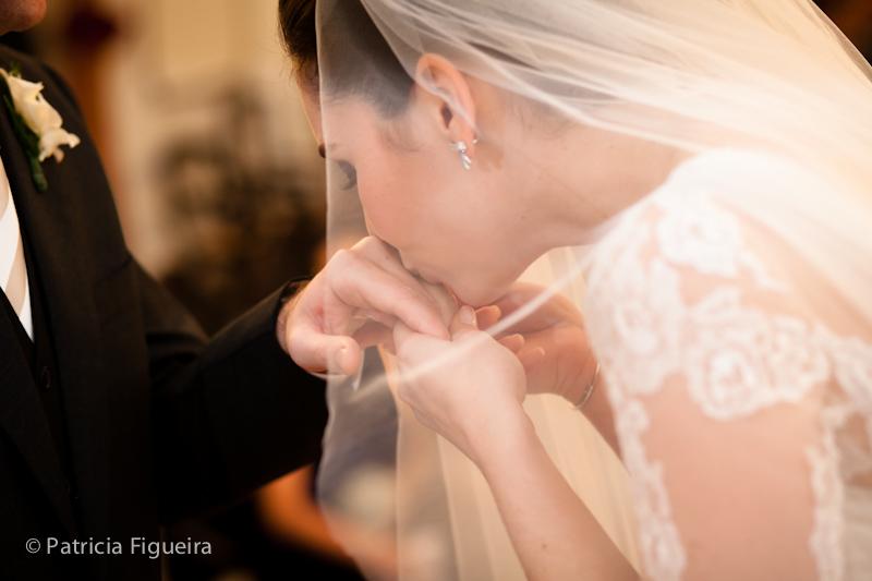 Foto de casamento 1030 de Mônica e Rafael. Marcações: 03/09/2011, Casamento Monica e Rafael, Rio de Janeiro.