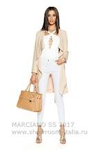 MARCIANO Woman SS17 021.jpg