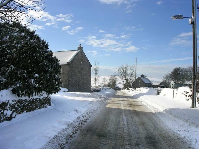 SnowKH7