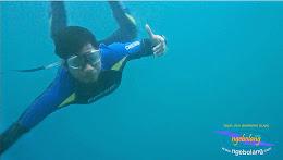 pulau harapan timur jauh 29-30 nov 2014 caklung 01