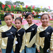 kalapattana-school-034.JPG