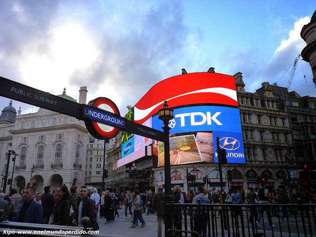 piccadilly-londres.JPG