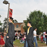 Graduation 2011 - DSC_0252.JPG
