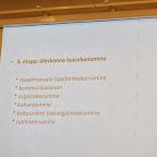 UI - teaduskonverents 2013 090.jpg