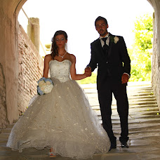 Wedding photographer stefano ceccarini (ceccarini). Photo of 02.05.2015