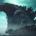 64 Anni Fa Usciva Godzilla