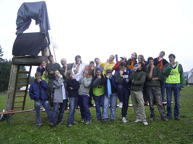 ZL2006 - zeltlager06-158.jpg