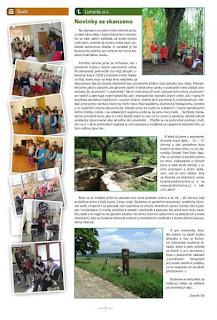 jindrichovicke_listy_2010_cerven_cervenec_mail-2-5-kopie