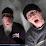 The Doug and Pat Show's profile photo