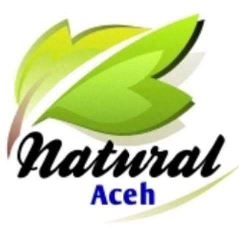 Natural Aceh kerja sama dengan Gerakan Pemuda Peduli Masyarakat (GPPM)