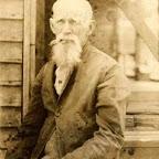 John Thomas Gleaves