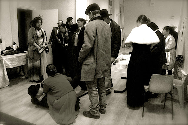 2009-Novembre-GN CENDRES Opus n°1 - DSC_0522.JPG