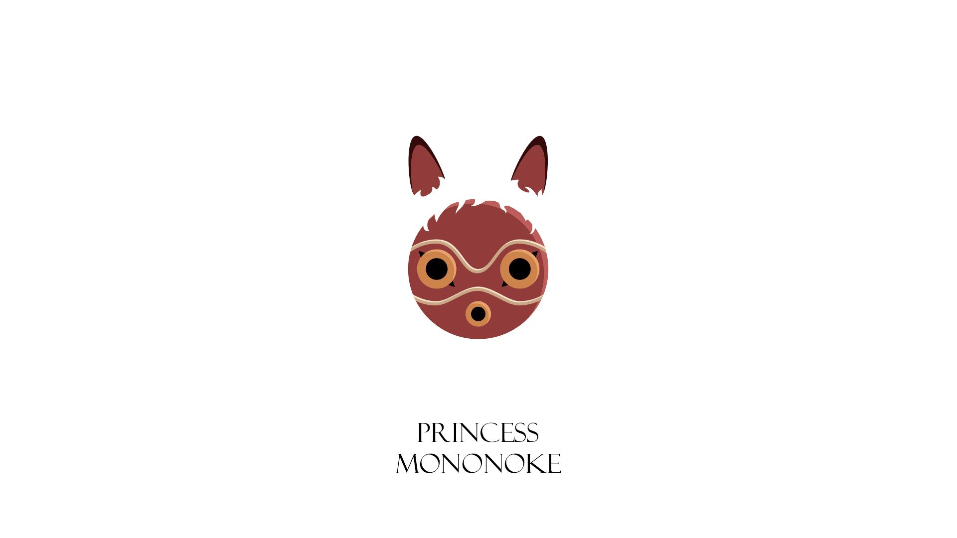 Princess Mononoke Hindi Dubbed