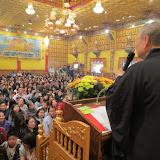 2012 Lể An Vị Tượng A Di Đà Phật - IMG_0077.JPG