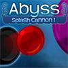 Abyss Splash Cannon