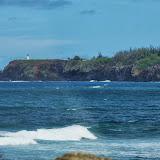 06-25-13 Annini Reef and Kauai North Shore - IMGP9342.JPG