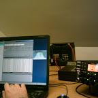 2011 26 nov CQWWCW 012.jpg
