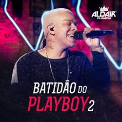 Capa Pivete Também Ama – Aldair Playboy Mp3 Grátis