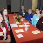 Scholarship Luncheon 2012 032.jpg