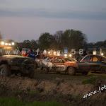 autocross-alphen-2015-238.jpg