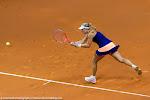 Agelique Kerber - Porsche Tennis Grand Prix -DSC_6408.jpg