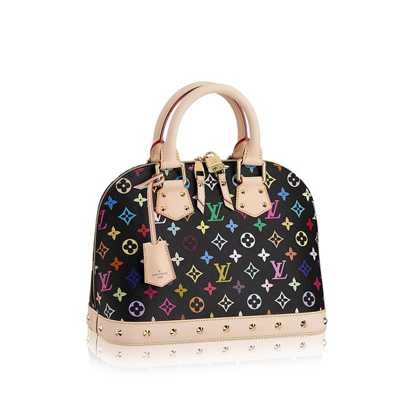 louis-vuitton-alma-pm-monogram-multicolore-canvas-icons--M40444_PM2_Front view