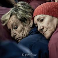 Diada Mariona Galindo Lora (Mataró) 15-11-2015 - 12244764_1641376022746611_4513739854575128138_o.jpg