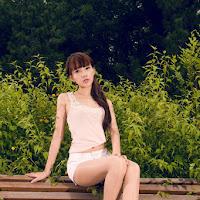 LiGui 2014.12.11 网络丽人 Model 司琪 [57P] 000_4616.jpg