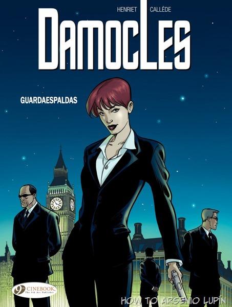 Damocles_1