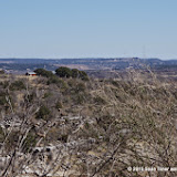 01-26-14 Marble Falls TX and Caves - IMGP1198.JPG