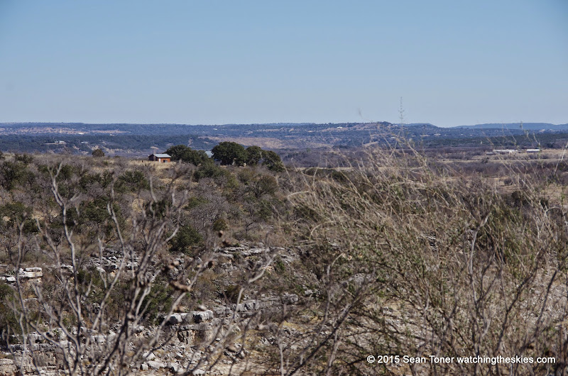01-26-14 Marble Falls TX and Caves - IMGP1198.JPG