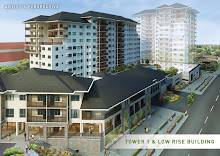 Thumbnail image for Contemporary Country Living in Asilo Tagaytay