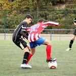 Moratalaz 0 - 0 Atletico de Madrid  (22).JPG