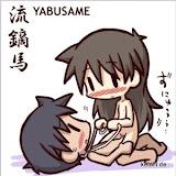 yabusame.jpg