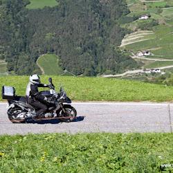 Motorradtour Würzjoch 20.09.12-0625.jpg