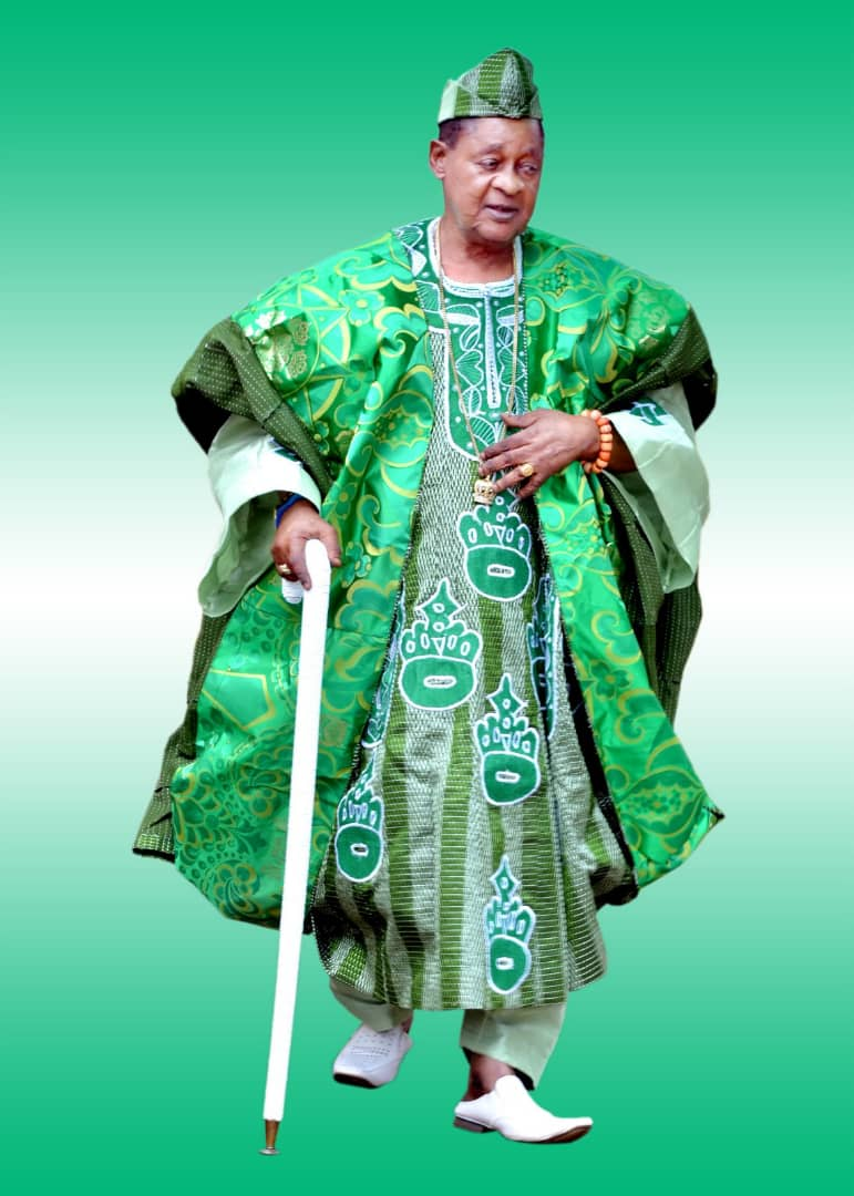 Why proverbs provide useful information in understanding a people's philosophy of life, ……Alaafin