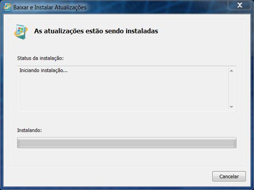 install_update_1