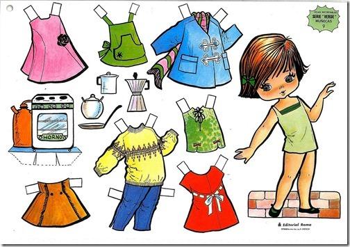 vestir muñecas (10)
