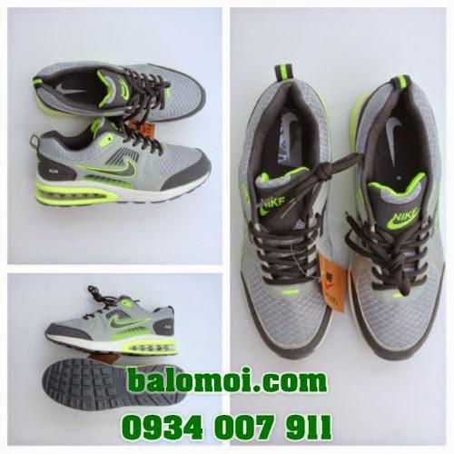 [BALOMOI.COM] Chuyên giày xịn giá bình dân: Nike, Adidas, Puma, Lacoste, Clarks ... - 28