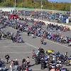01-MotorekordBrno.jpg