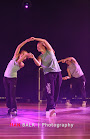 Han Balk Dance by Fernanda-2940.jpg