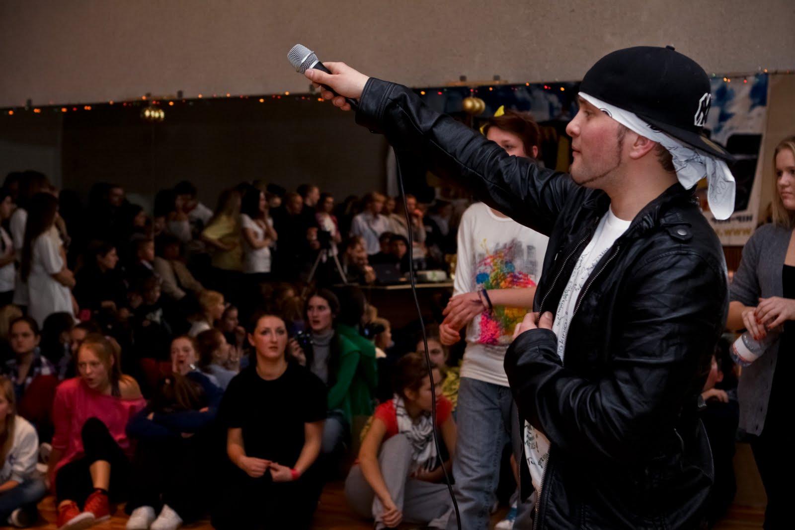 Xmas Jam at SkillZ Vilnius - IMG_7545.jpg