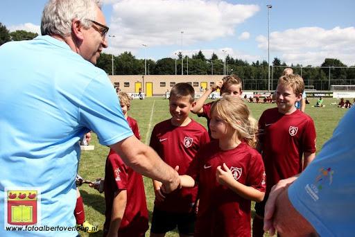 Finale penaltybokaal en prijsuitreiking 10-08-2012 (57).JPG